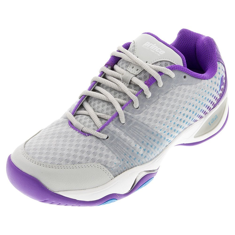 Best Women S Tennis Shoes For Narrow Feet