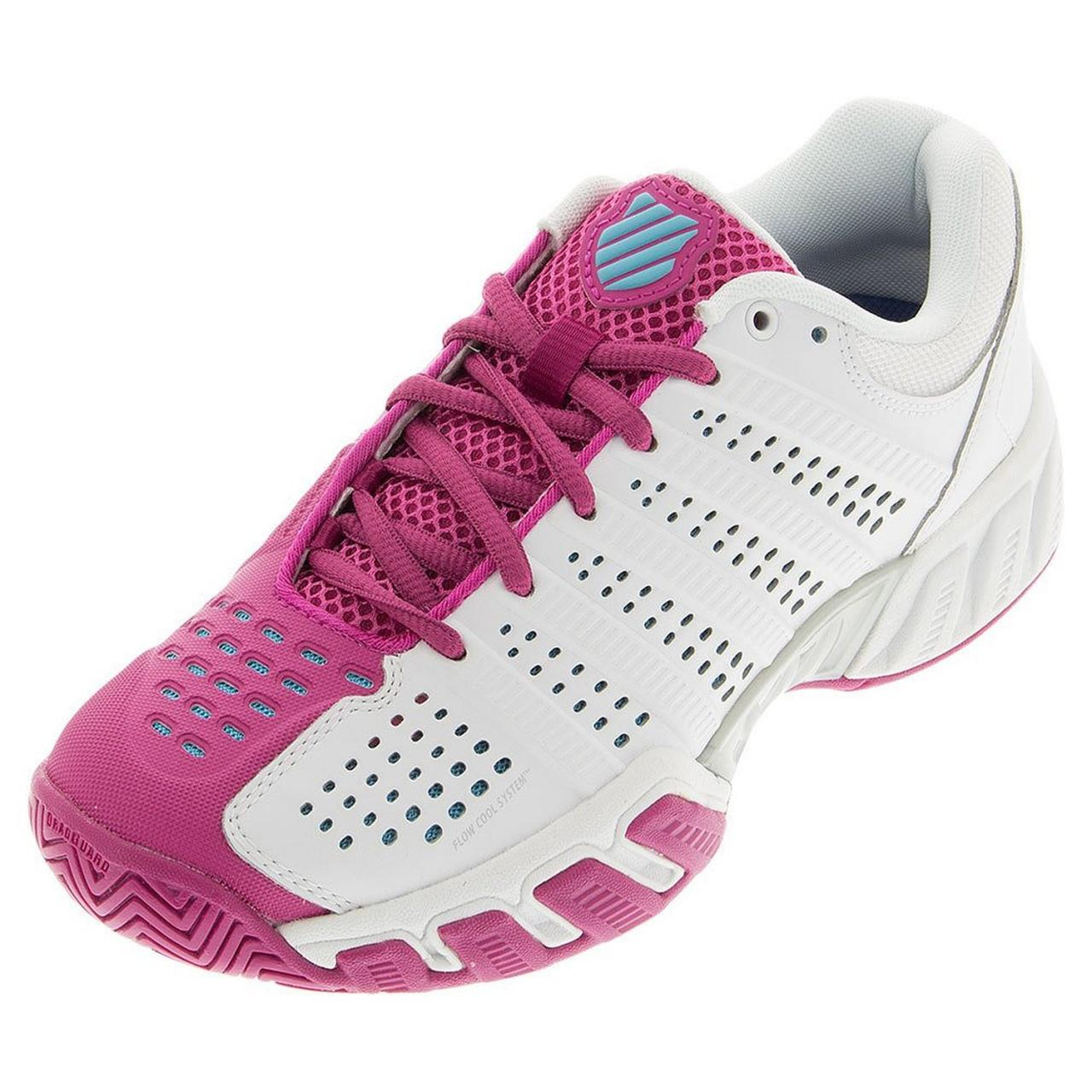 top 10 best tennis shoes for women 2018 womens tennis