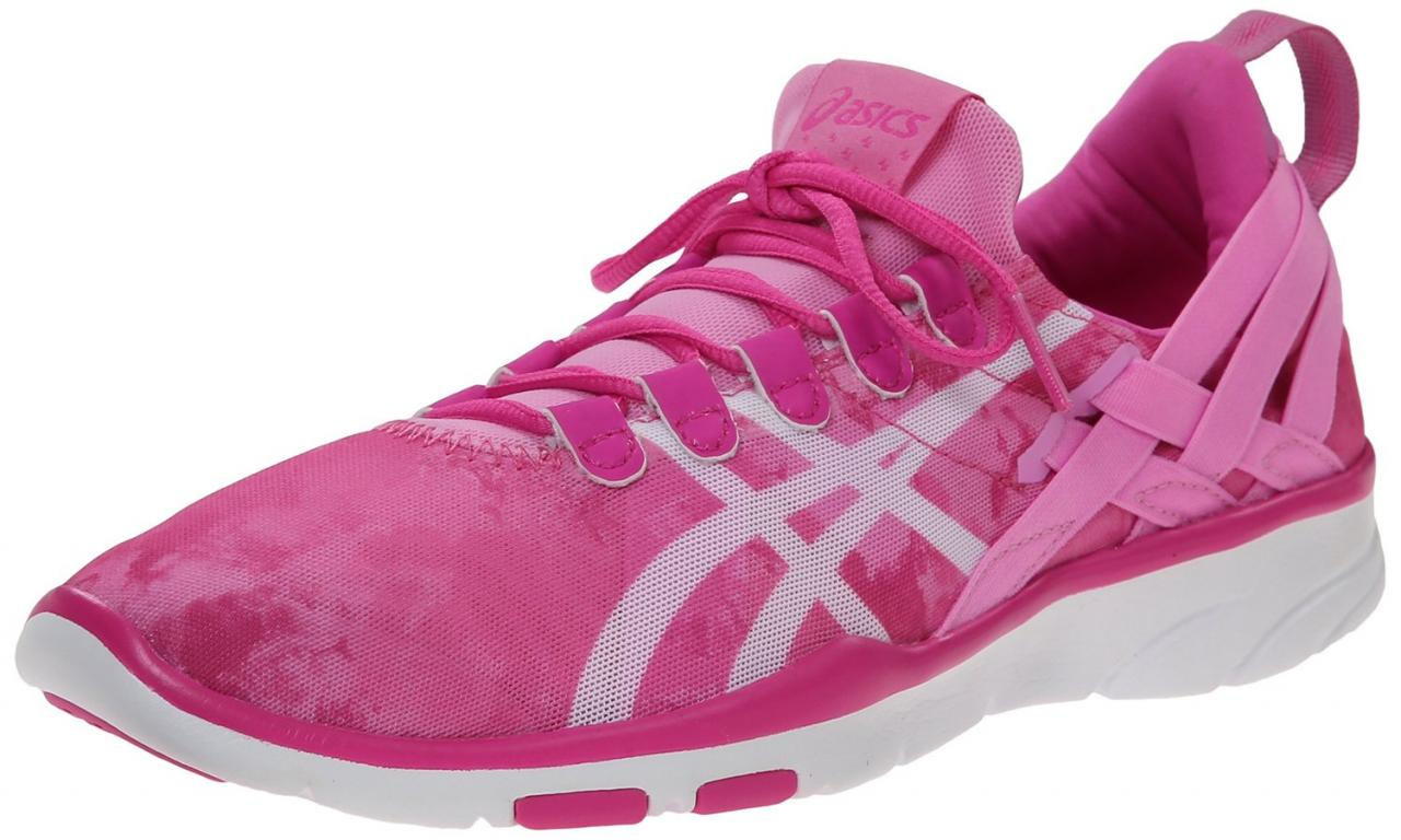 The Best Training Shoes For Women