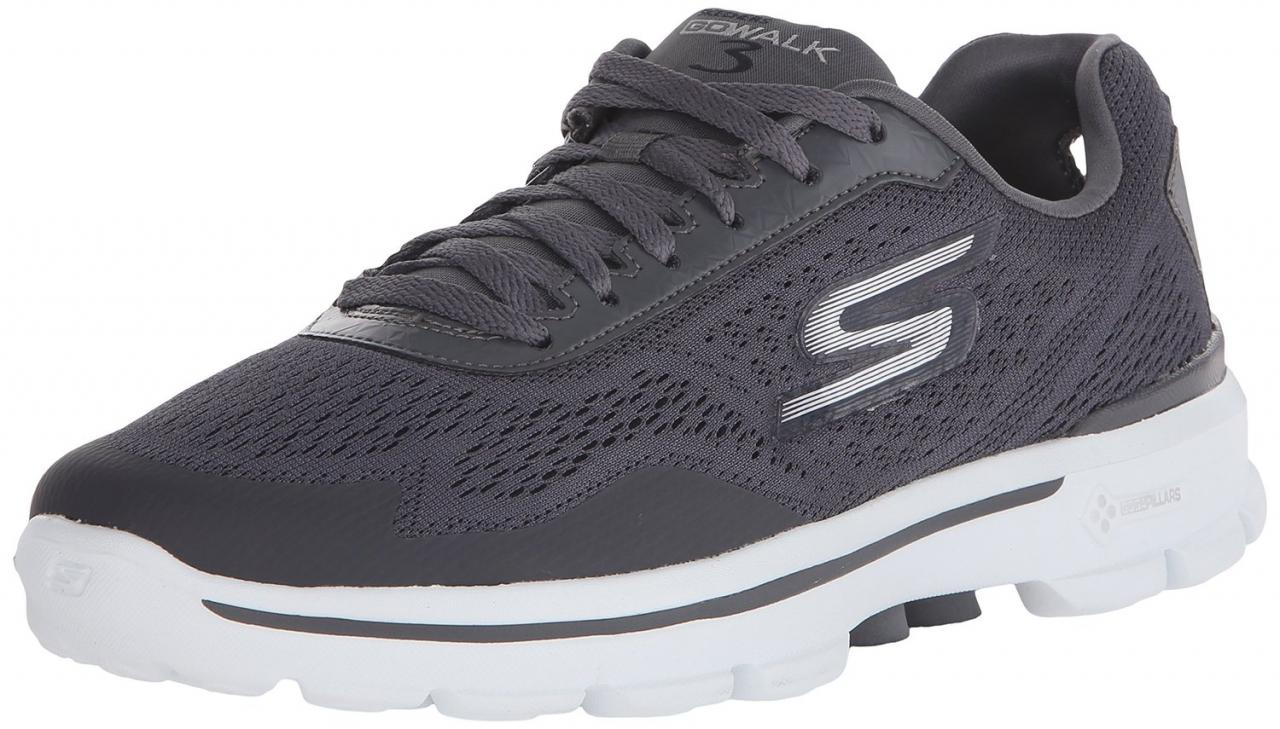 What Are The Most Comfortable Walking Shoes