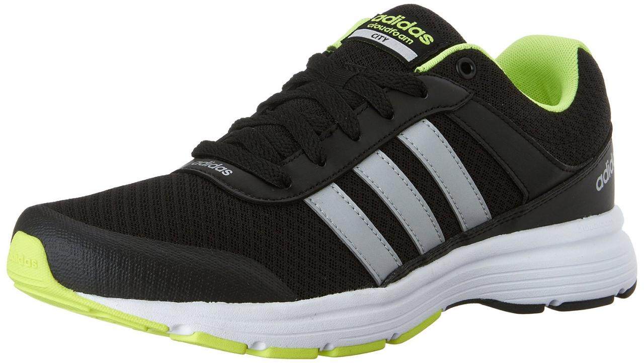 Most Popular Adidas Running Shoe