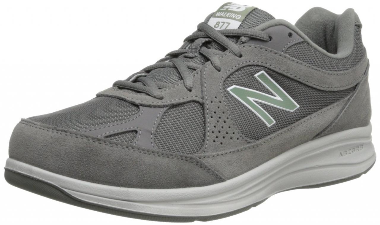 Comfortable Stylish Walking Shoes Reviews