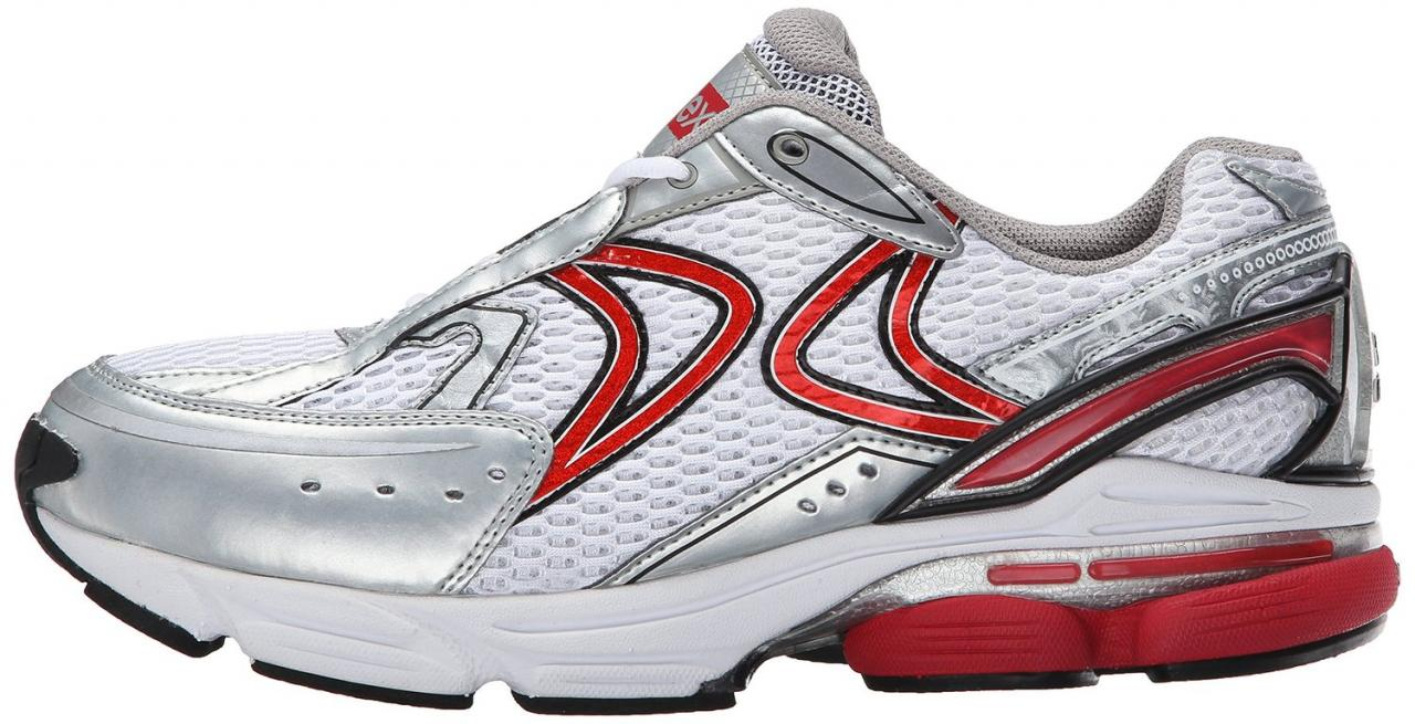 best most comfortable running shoes style guru fashion