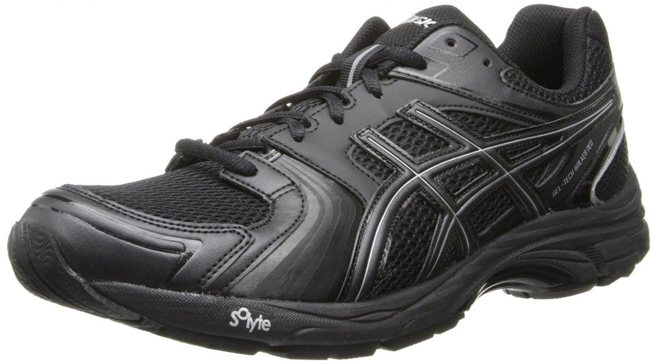 on shoes comforter world flat best pinterest feet fortable most skechers images for comfortable