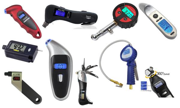 Best-Digital-Tire-Pressure-Gauges