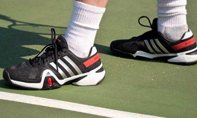 Best Tennis Shoes For Men Top 10 Best Tennis Shoes For Men - Men's Tennis Shoes 2021
