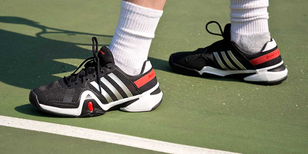 Top 10 Best Tennis Shoes For Men