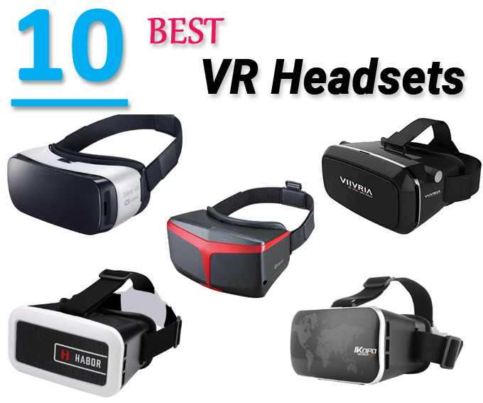 Best-Virtual-Reality-Headsets-VR-SEts