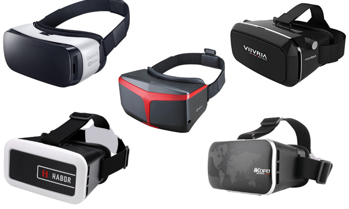 db0c56a26270 10 Best Virtual Reality (VR) Headsets of 2019  Best VR Reviews - Her ...