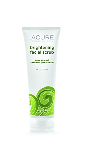 10 Best Cheap Face Scrubs That Leave You Glowing