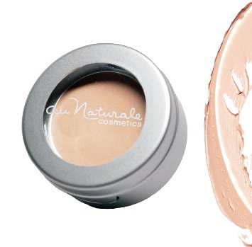 10 Best Vegan Beauty Products You Should Own