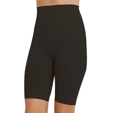ec1ae9a09b180 NBB Women Seamless Hi-Waist Tummy Control Body Shaper Slimming Shapewear  Slimmer