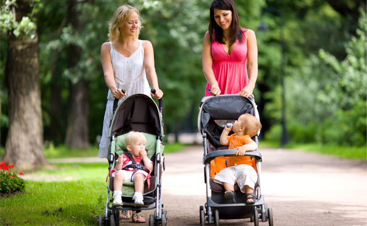Best Baby Strollers top Baby Strollers reviews Top 10 Best Baby Strollers 2022: Reviews of Safe, Comfortable Baby Strollers