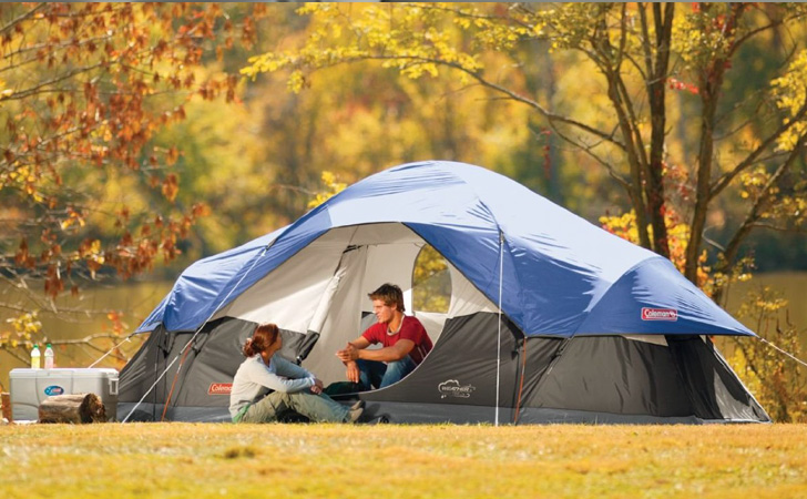 Best Camping Tents Best Selling Outdoor Camping Tents 10 Best Camping Tents 2021 - Best Selling Camping Tents Reviews
