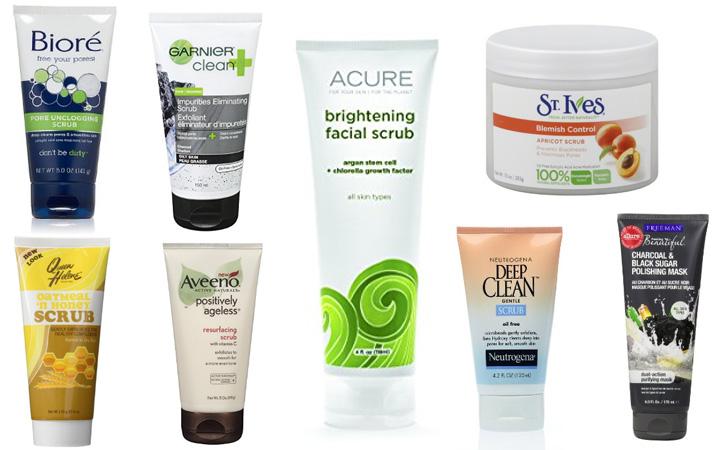best cheap facial moisterizer