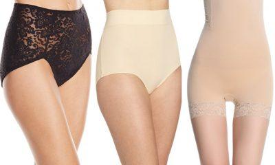 Best Control Panties Top 10 Best Control Panties that Work 2021: Control Panties Reviews