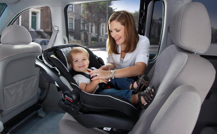 Best Convertible Car Seats for Children top Car Seats 10 Best ComfortableConvertible Car Seats for Children 2021