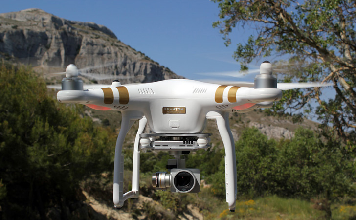 Best Drones with Cameras for Pro Beginners Top 10 Best Drones with Cameras 2021 - for Pro & Beginners