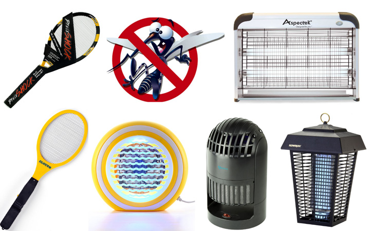 Best Electric Mosquito Traps Zappers 10 Best Electric Mosquito Traps & Zappers 2021: Mosquito Traps Reviews