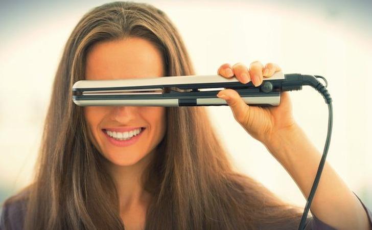 Best Flat Irons Hair Straighteners 10 Best Flat Irons & Hair Straighteners 2021, According to Hair Stylists