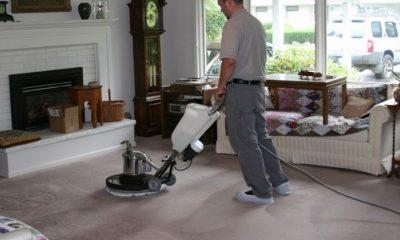 Best Home Carpet Cleaner Machines Carpet Cleaners Top 10 Best Home Carpet Cleaner Machines & Carpet Cleaners
