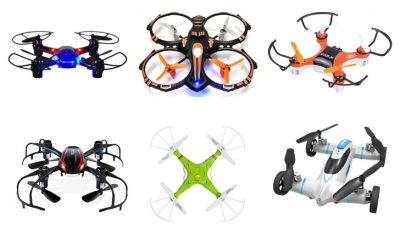 Best Kids Drones AWESOME Interesting Gift for Kids 10 Best Kids Drones - AWESOME Interesting Gift for Kids