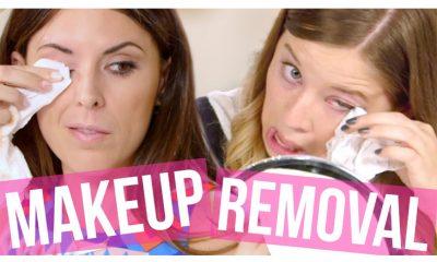 Best Makeup Removers for Sensitive Skin 5 Best Makeup Removers for Sensitive Skin 2021