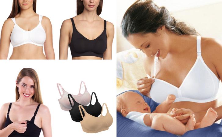 Best Nursing Bras – Motherhood Maternity Nursing Wear Top 10 Best Nursing Bras 2021 - Motherhood Maternity Nursing Wear