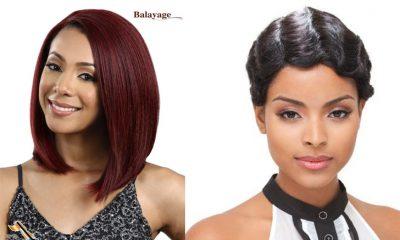 Best Short Wigs best selling short wigs Top 10 Best Selling Short Wigs for Women