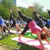 Best Yoga Pants Leggings 10 Best Yoga Pants/Leggings 2021 - Top Rated Yoga Pants Reviews