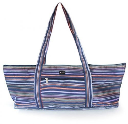 aurorae-yoga-mat-tote-bag-extra-wide-to-fit-most-yoga-mats-and-accessories-in-488f8283ef404a633eafc176a327f56d