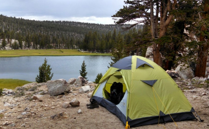 : best tent for backpacking lightweight - memphite.com