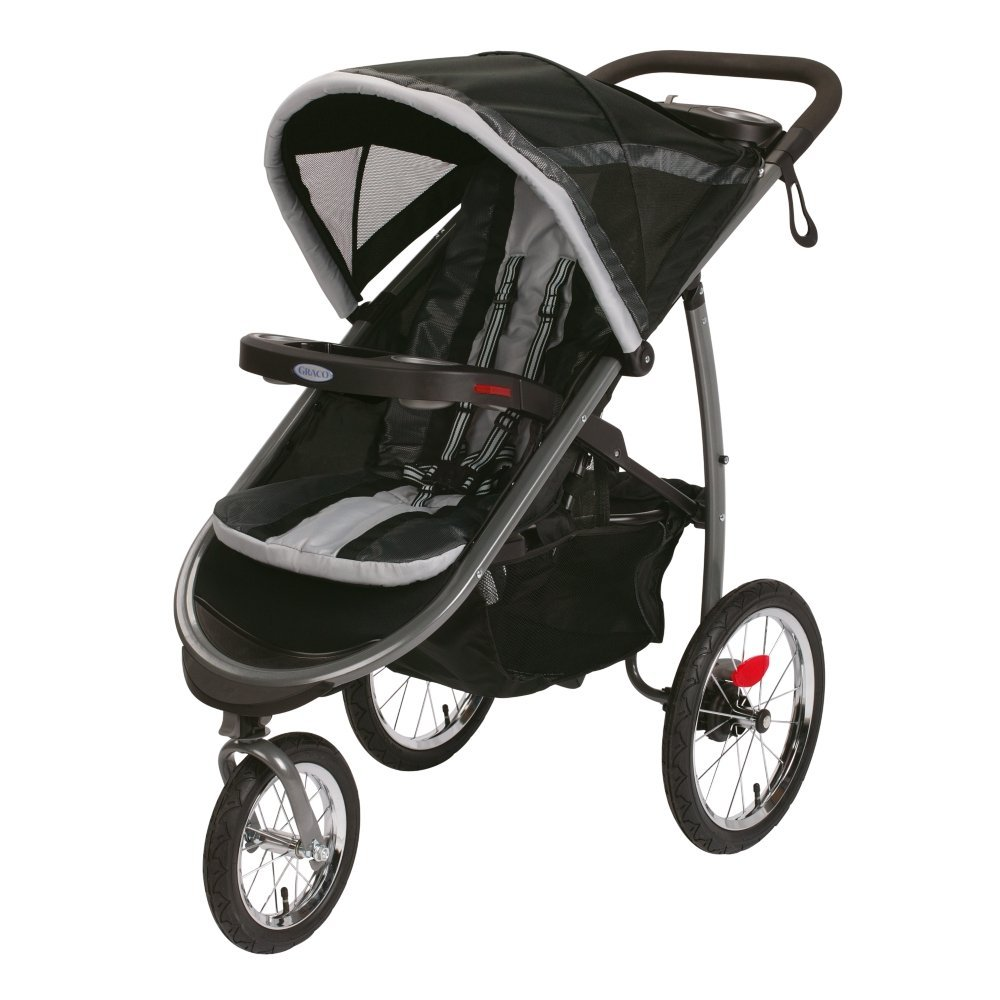 Top 10 Best Baby Strollers – Reviews of Safe, Comfortable Baby Strollers