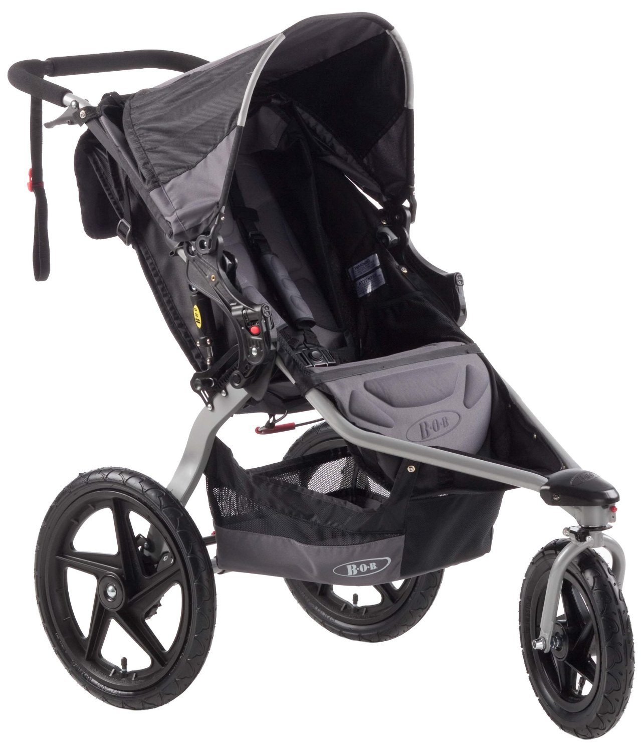 Top 10 Best Baby Strollers 2017 - Baby Strollers Reviews