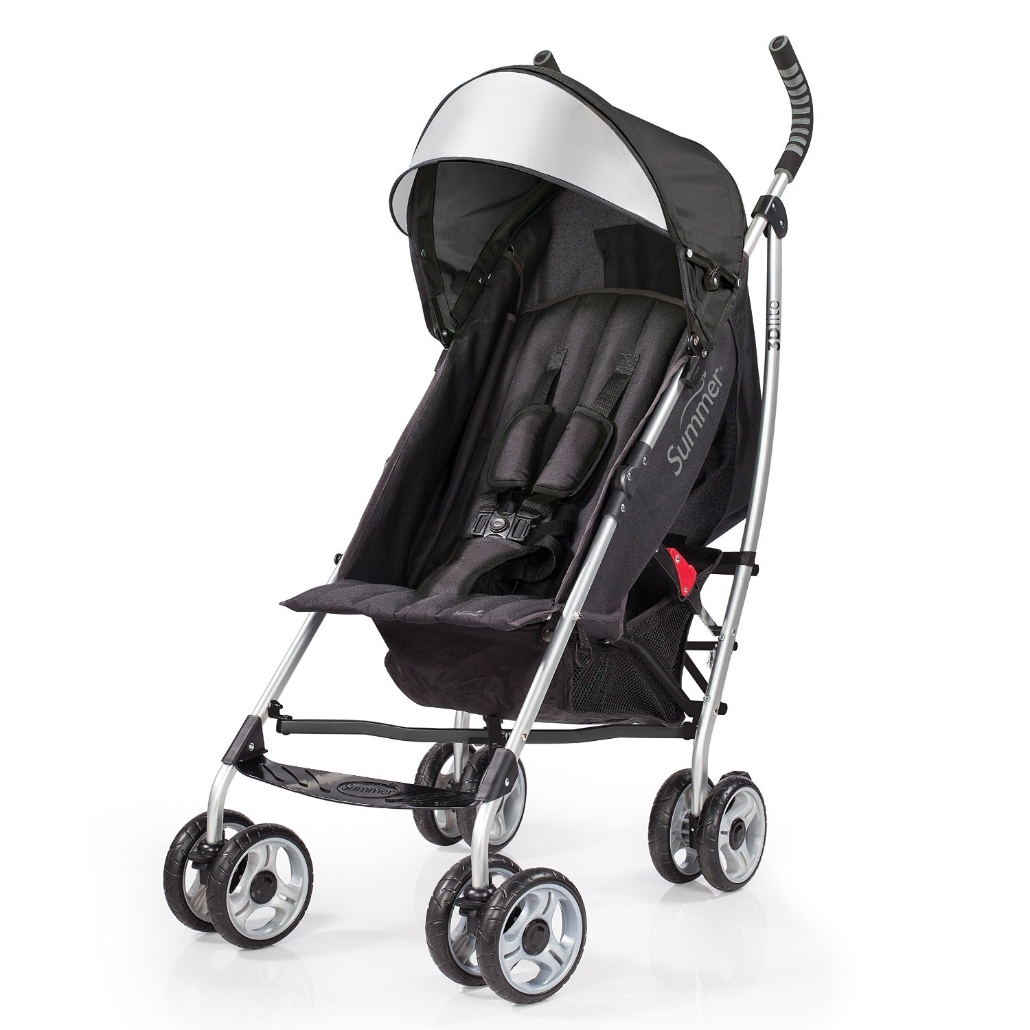 Top 10 Best Baby Strollers 2019 Reviews Of Safe