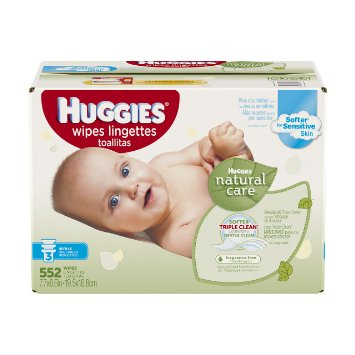 Top 10 Best Baby Wipes
