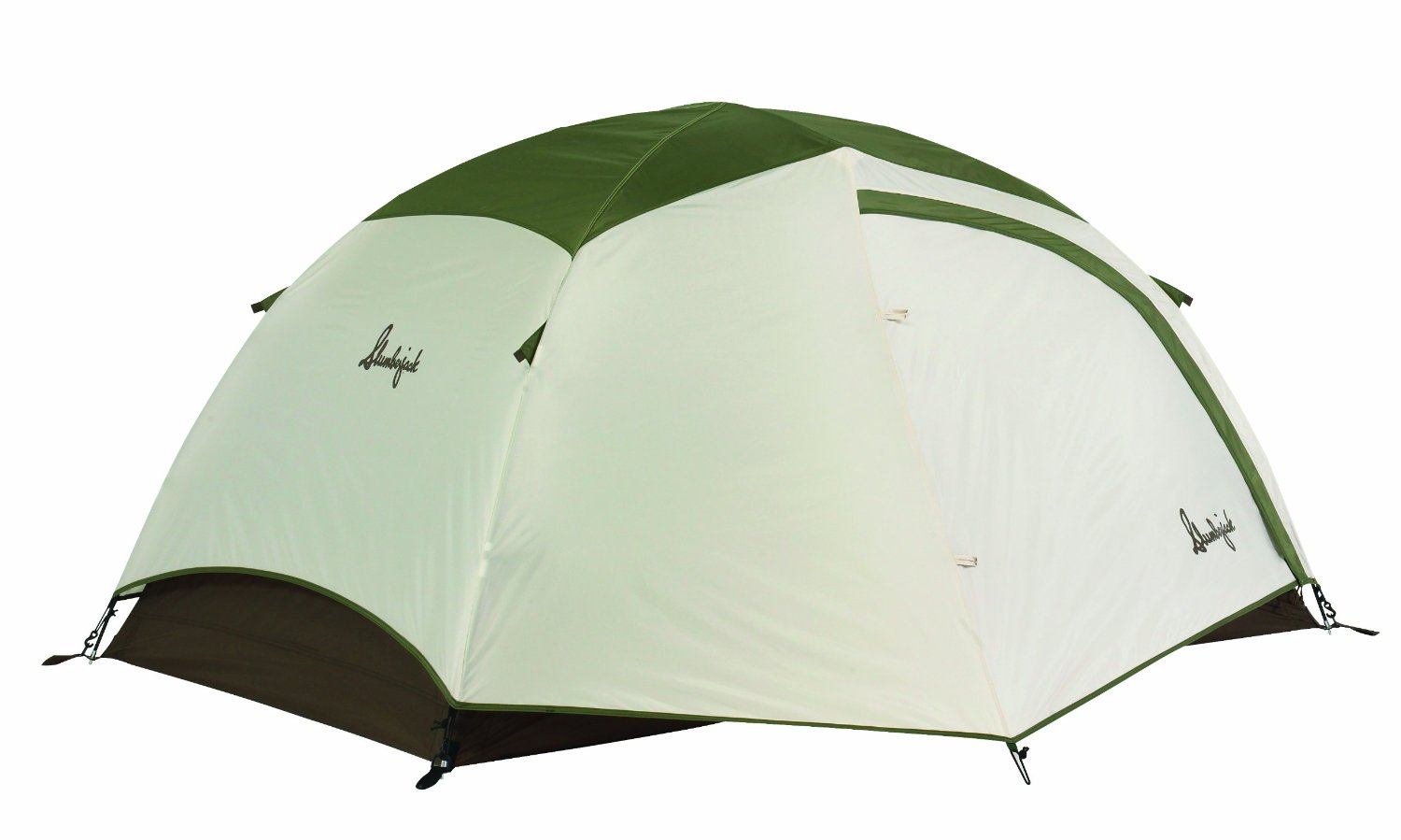 Ultralight Backpacking Tent u2013 Slumberjack 2 Person Trail Tent. Top 10 Best Backpacking Tents  sc 1 st  Her Style Code : best value 4 man tent - memphite.com
