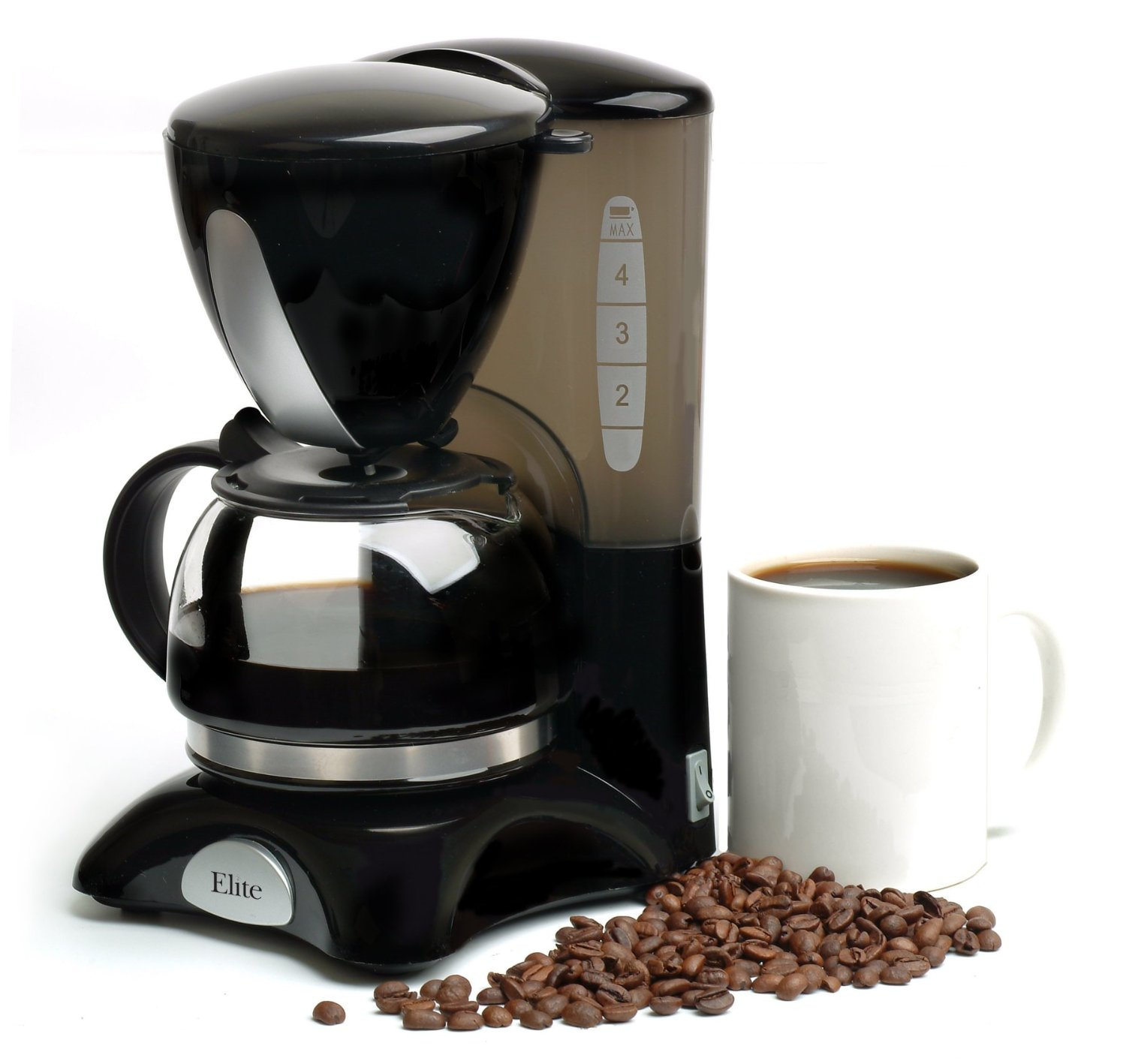 Top 10 Best Coffee Makers