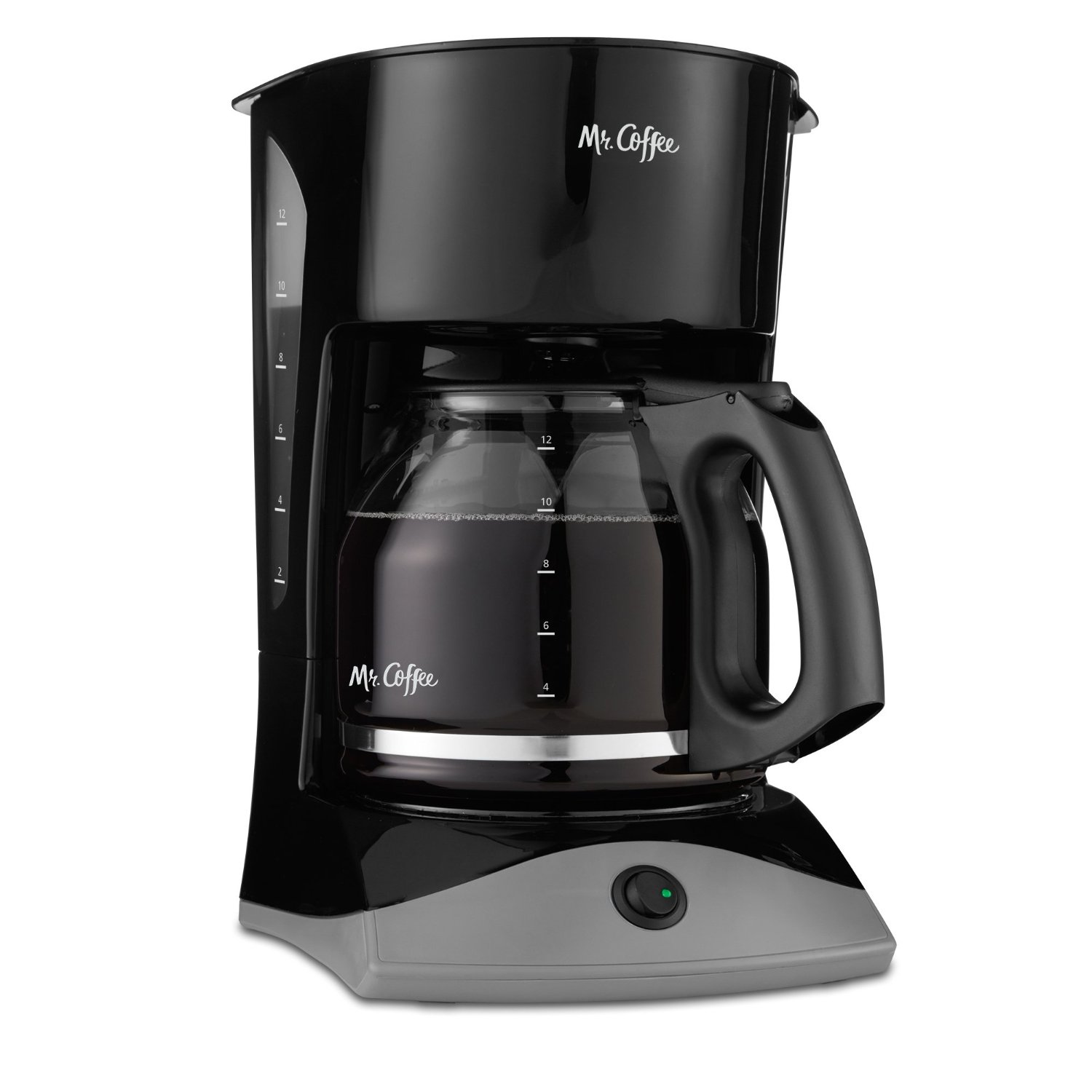 Cleaning Large Coffee Maker : Top 10 Best Coffee Makers 2018 - Top Rated Coffee Maker Reviews
