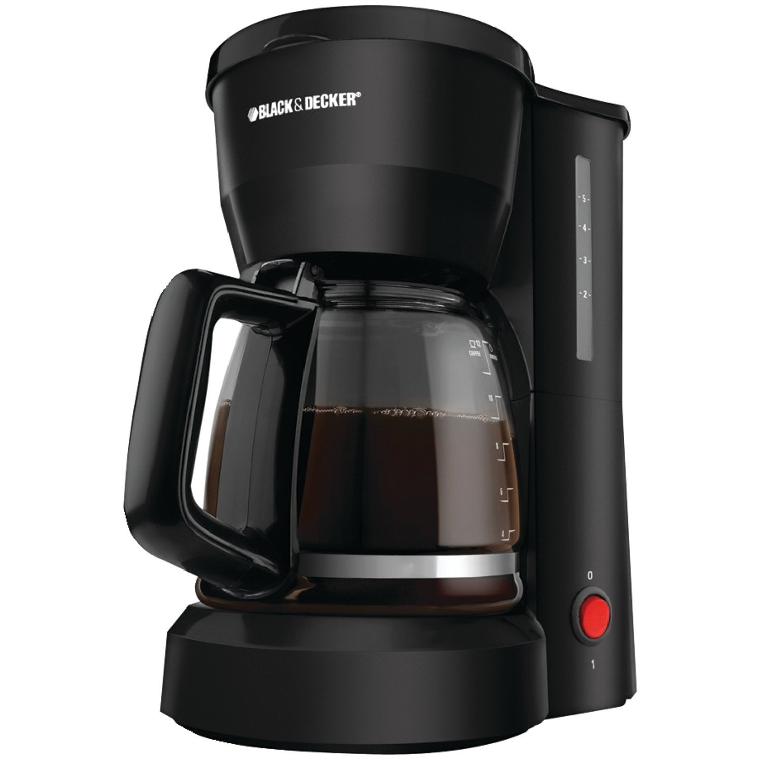 Melitta Thermal Coffee Brewer - Powering To Making Great Tasting Coffee Fast