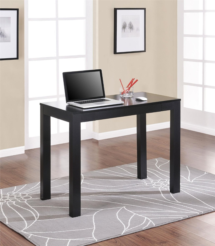 Top 10 Best Computer Desks
