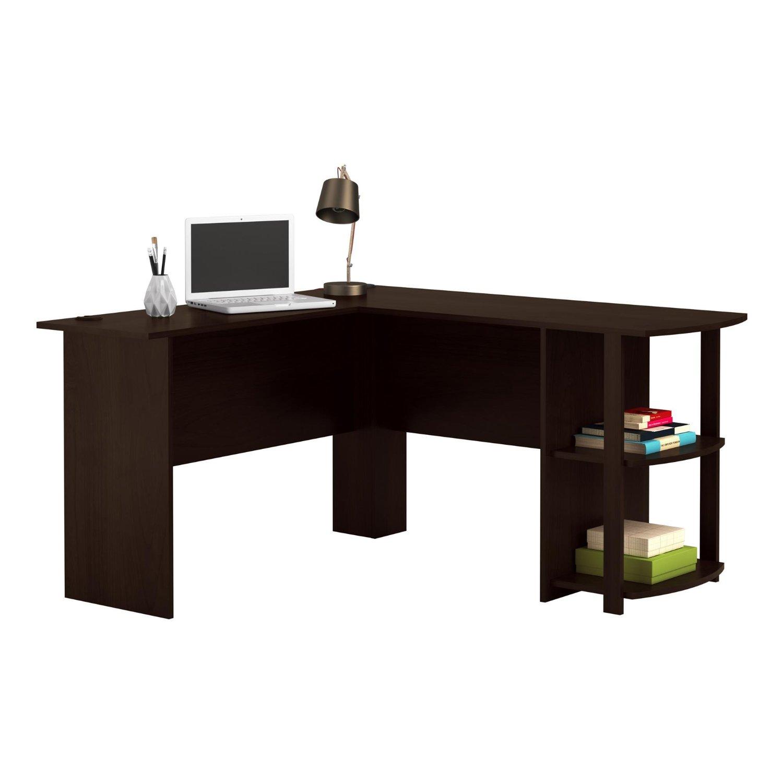 Top 10 Best Computer Desks 2018 Computer Desk Reviews