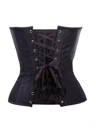 Top 10 Best Corsets