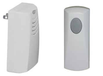 Top 10 Best Electric Doorbells