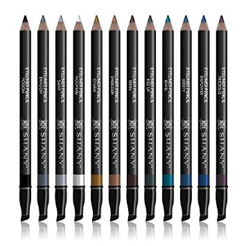 Top 10 Best Eyeliner for Beginners