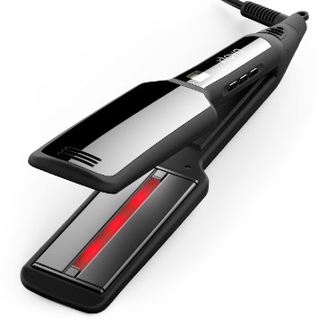 Top 10 Best Flat Irons