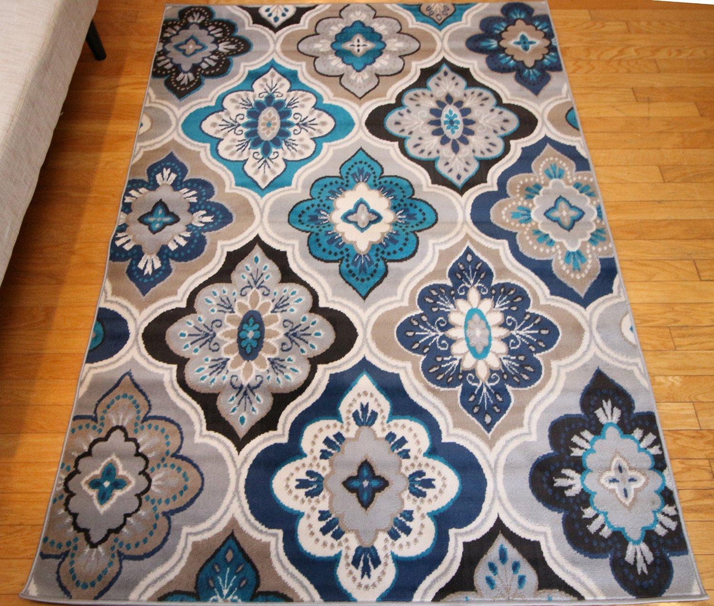 Top 10 Best Floor Carpets For Home 2018 Home Floor
