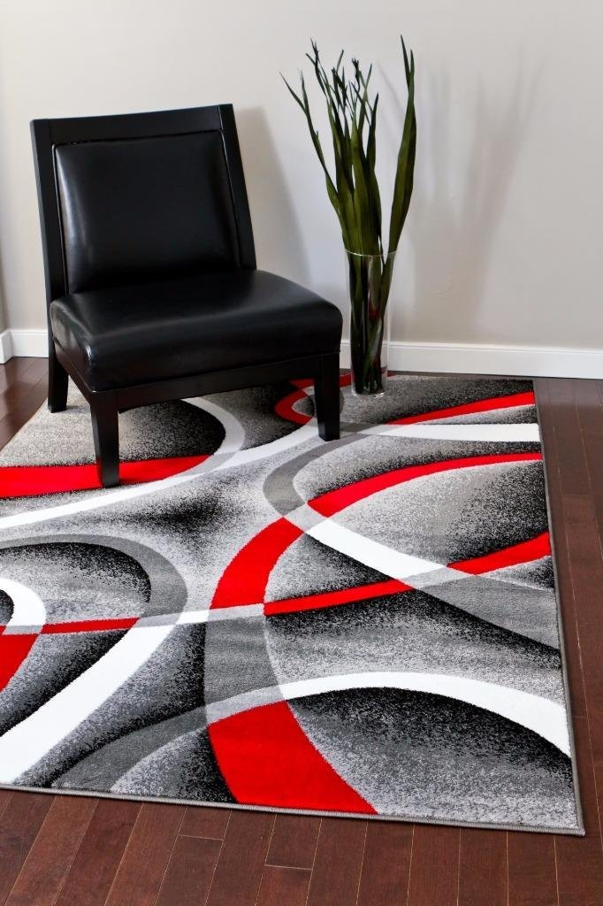Top 10 Best Floor Carpets For Home 2019 Home Floor Carpets Reviews