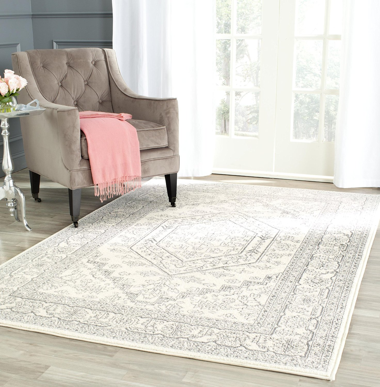 Top 10 Best Floor Carpets for Home 2018 - Home Floor Carpets Reviews