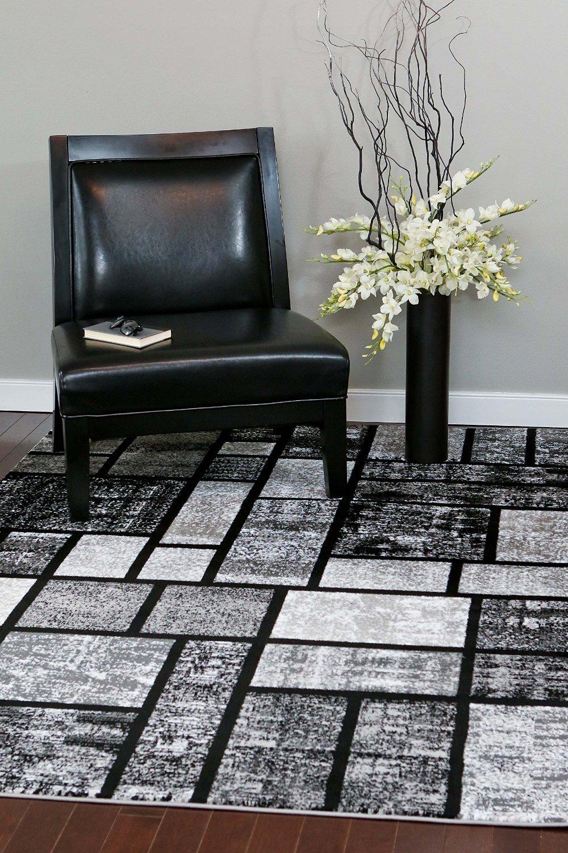 Persian Rugs Area Rug Modern Carpet
